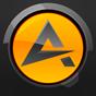 Официальный сайт AIMP2